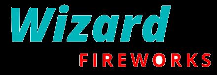 Wizard Fireworks